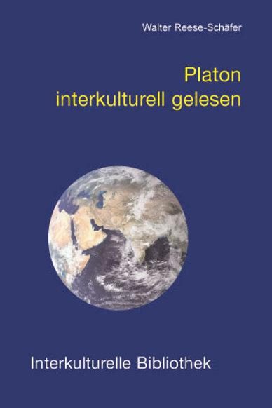 Platon interkulturell gelesen