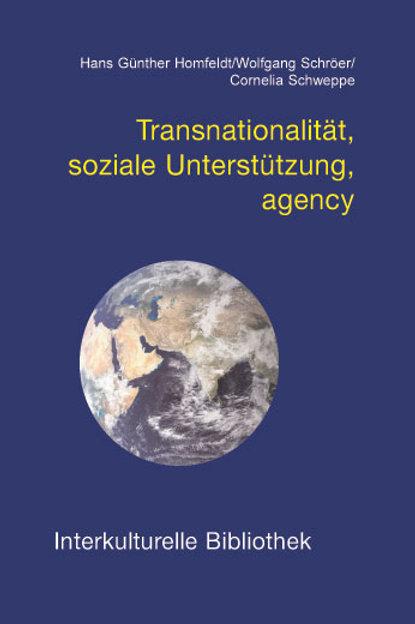 Transnationalität, soziale Unterstützung, agency