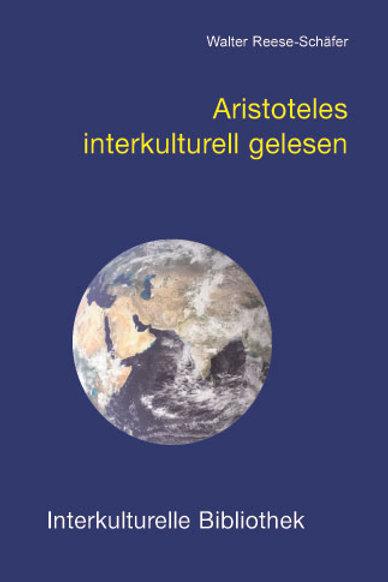 Aristoteles interkulturell gelesen