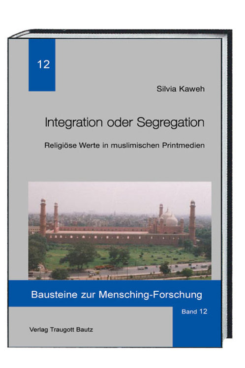 Integration oder Segregation