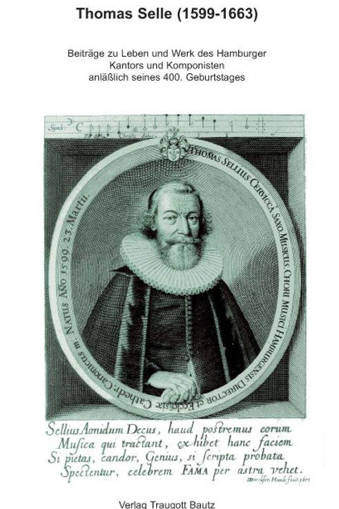 Thomas Selle (1599-1663)