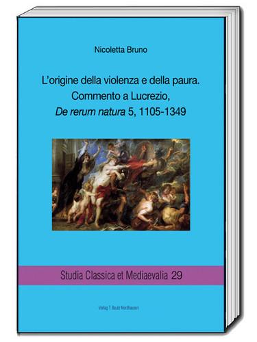 Studia Classica