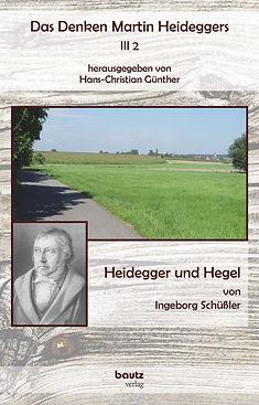 Heidegger Buchreihe III 2.jpg