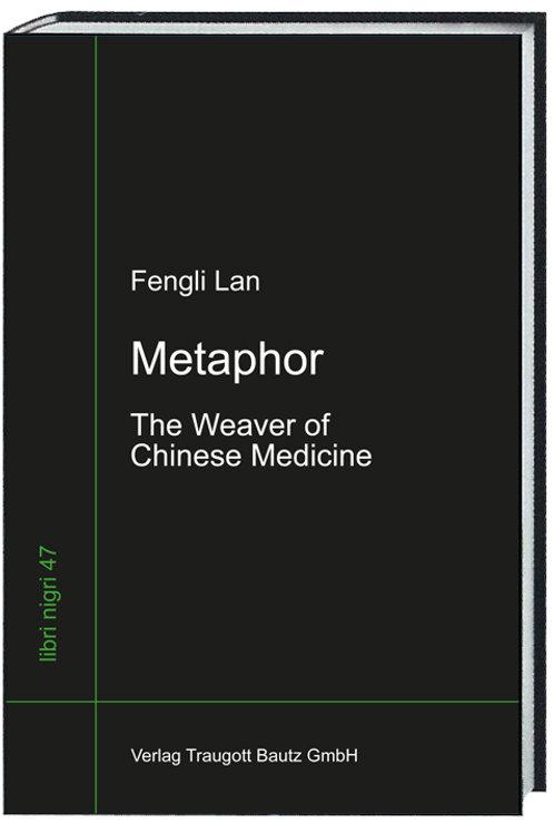 Fengli Lan - Metaphor