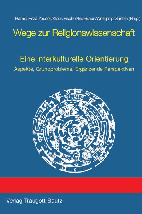 ISBN 978-3-88309-375-8