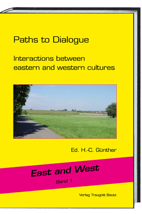 Hans-Christian Günther (Ed.) Paths to Dialogue