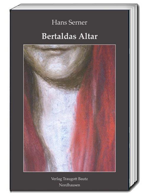 Hans Serner -Bertaldas Altar