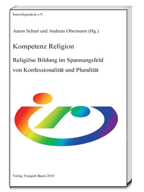 Kompetenz Religion