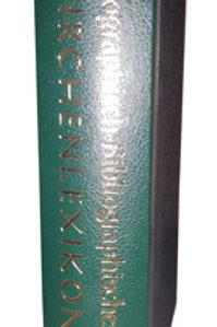 Biographisch-Bibliographisches Kirchenlexikon 31