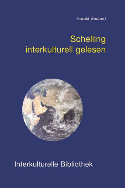 Schelling interkulturell gelesen