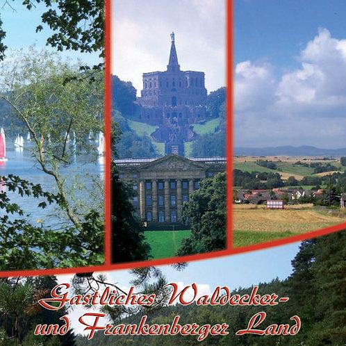 Gastliches Waldecker- und Frankenberger Land
