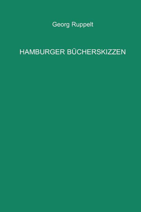 Hamburger Bücherskizzen