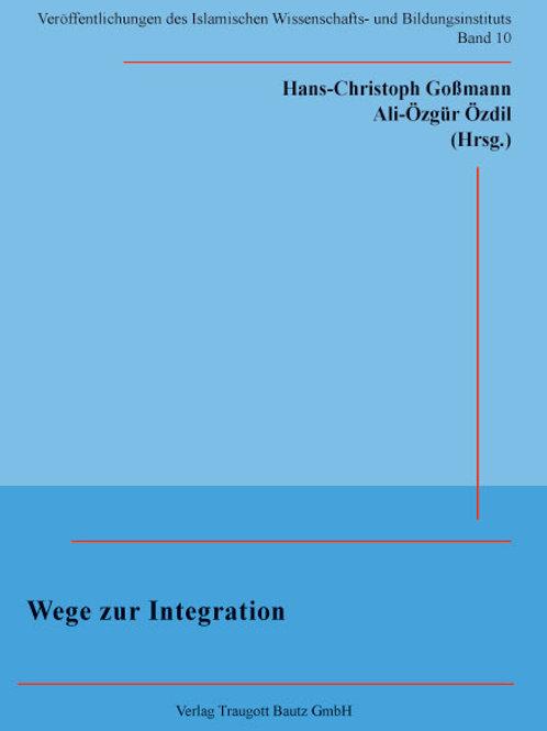 Wege zur Integration
