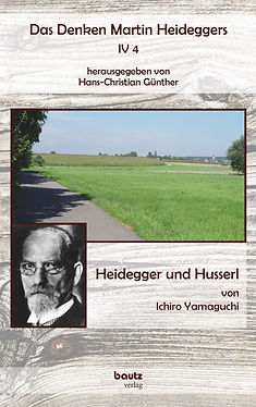 Heidegger Buchreihe IV 4.jpg