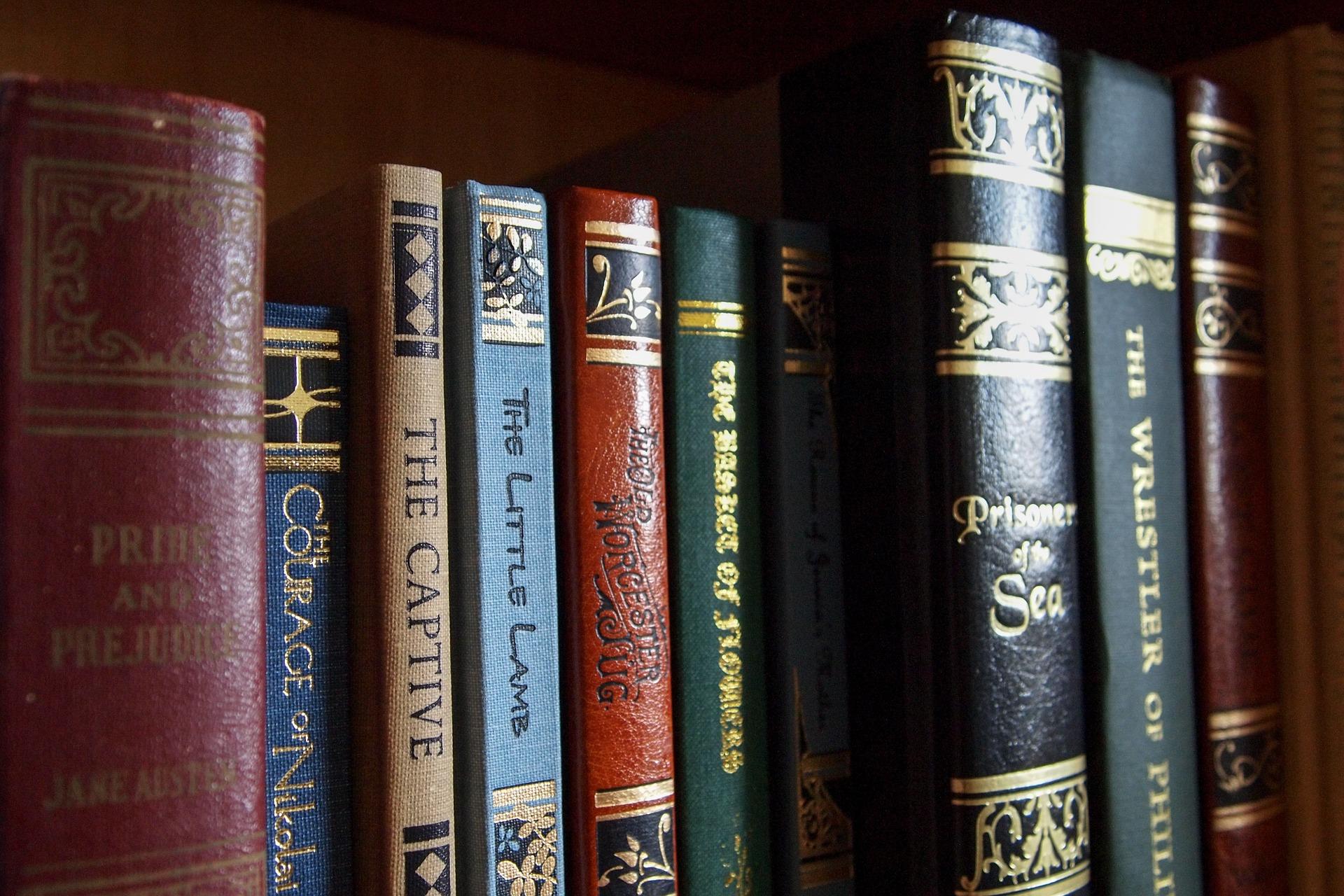 books-1141910_1920
