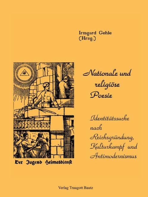Nationale und religiöse Poesie