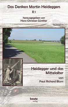 Heidegger Buchreihe II 1.jpg