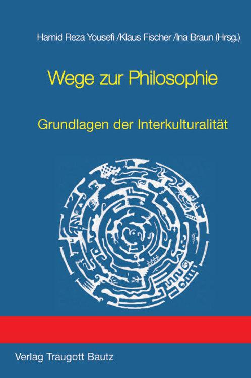 Wege zur Philosophie