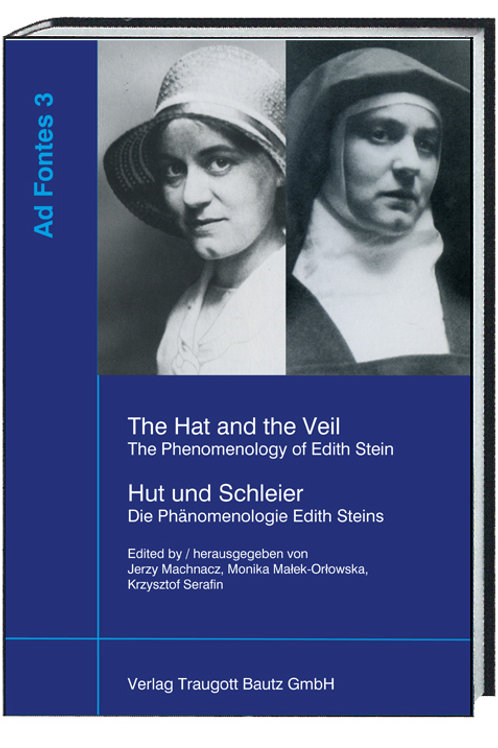 The Hat and the Veil
