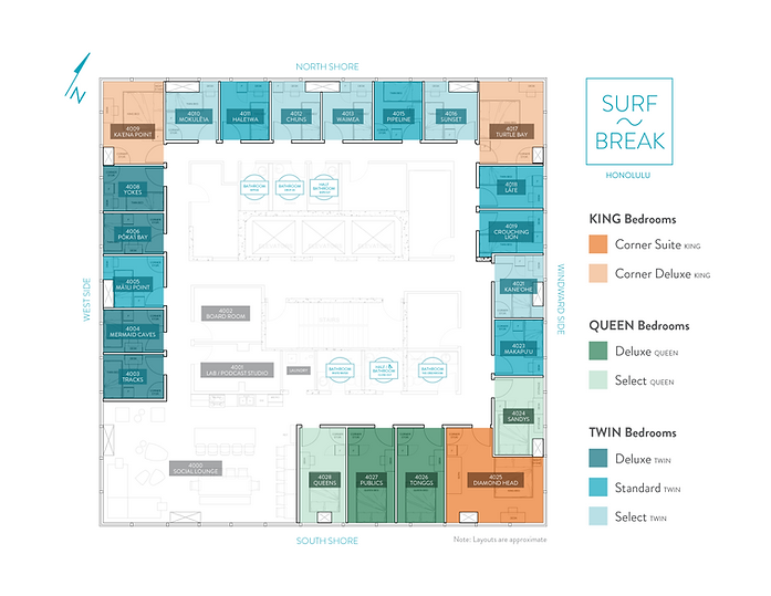 2020-06-10 Room Plan for distribution.pn