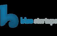blue-startups.png