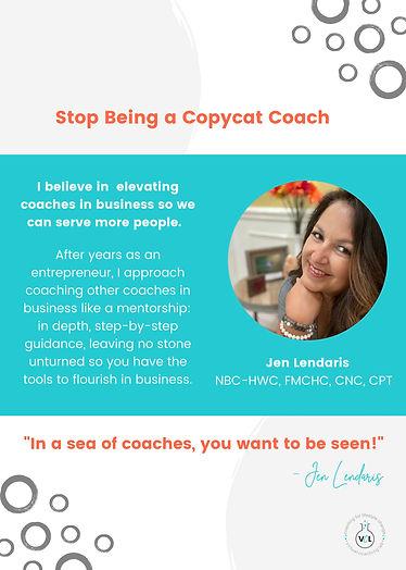 stop being a copycat coach.jpg