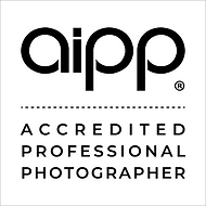 AIPP Accredited - APP White Square.png