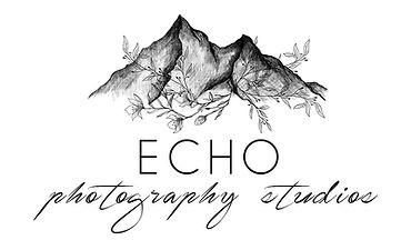 Echo Web.jpg