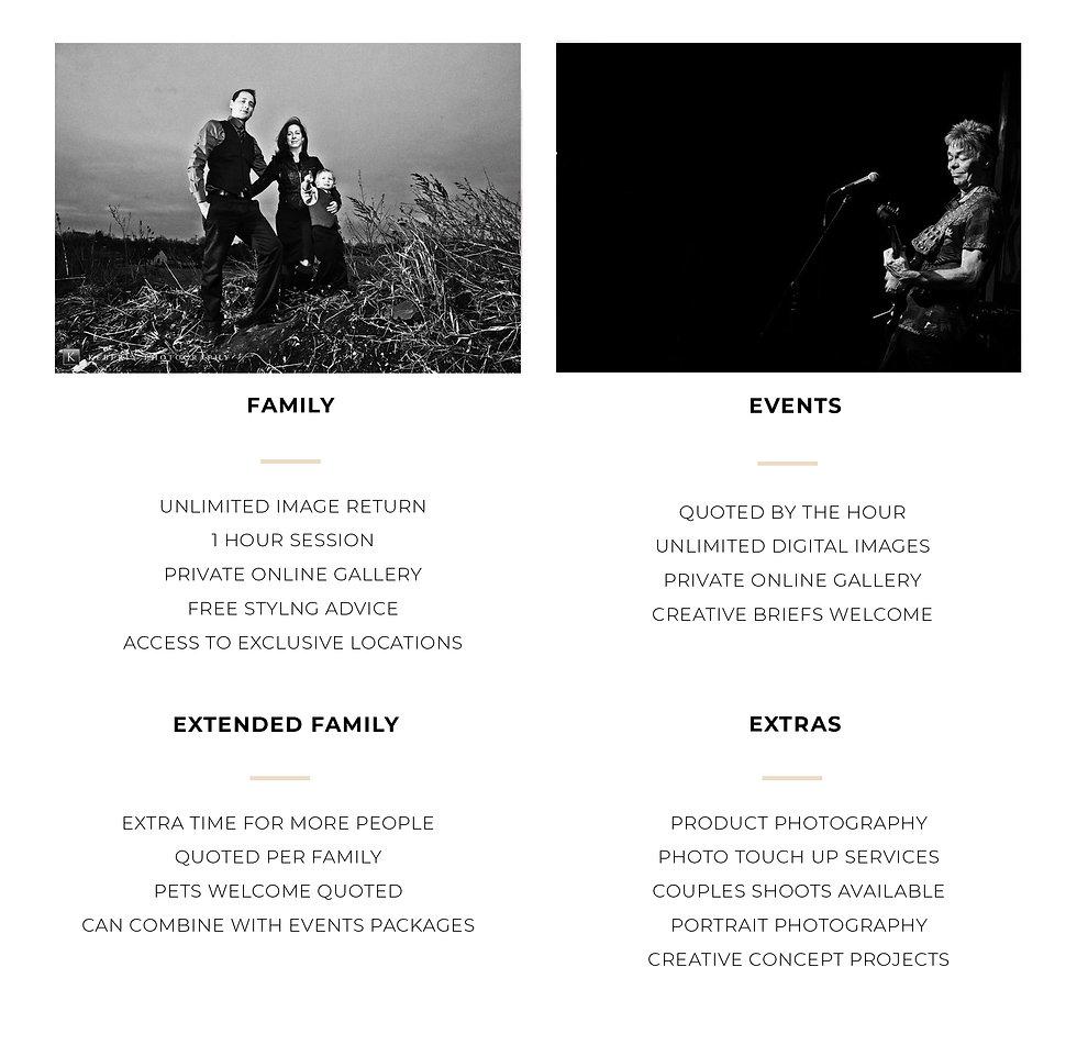 Family packages Website.jpg