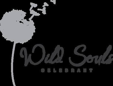 Wild Souls main logo.png