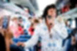 ElvisfestivalEchophotographyjpg.jpg