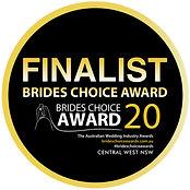2020 Brides Choice.jpg
