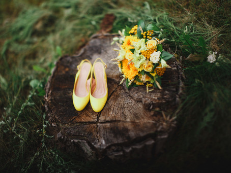 How to Choose the Right Celebrant