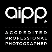 AIPP Accredited - APP Black Square.png