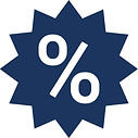 computer-icons-e-commerce-symbol-percent