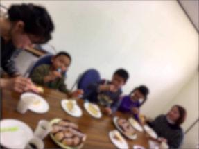 愛餐会.jpg