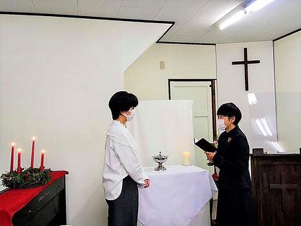 由美姉洗礼式.jpg
