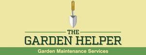 Garden Maintanance 1.jpg