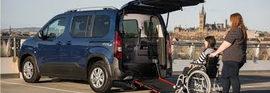 Disable Vehicle Driving.jpg