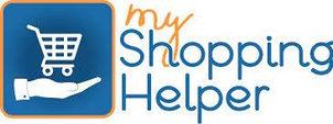 shopping helper 1.jpg