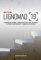 capa lignomad 19.png
