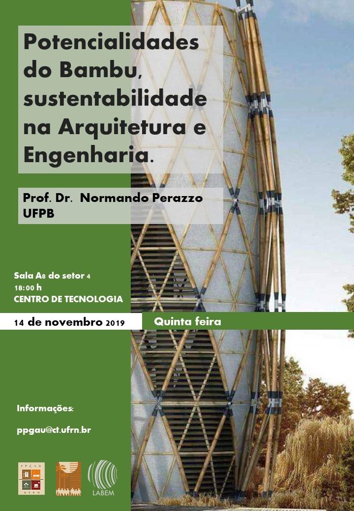 divulgação_bambu_palestra