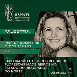 simpósio_palestra.jpg