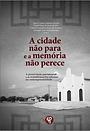 capa livro patrimonio.PNG