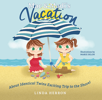 M&M_VACATION_COVER_FINAL (1).png