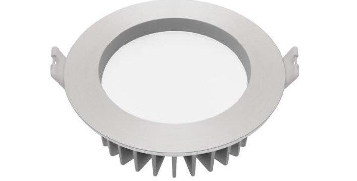01 OPTICA TRIO - Silver