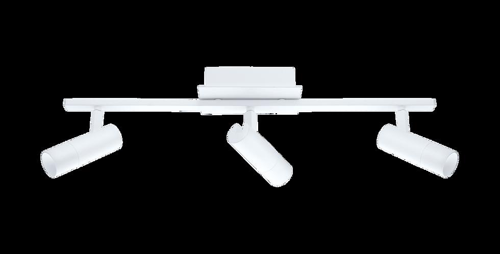 61 TOMARES LED WHITE 3lt - 202006
