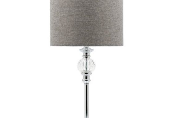 14 BEVERLY Table Lamp