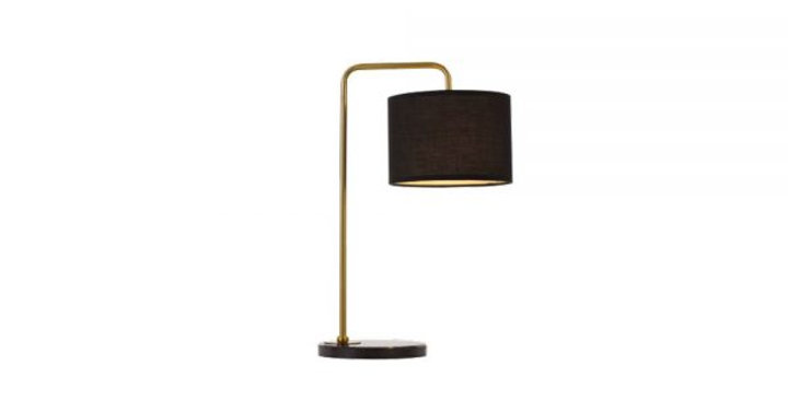 23 Ingrid TABLE LAMP