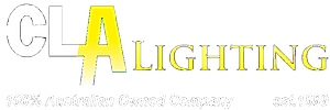 CLA_LOGO-TITLE-201411101_edited.png